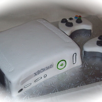 Xbox & Controllers
