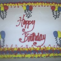 May_Birthday.jpg This cake was for the May birthdays at my church.