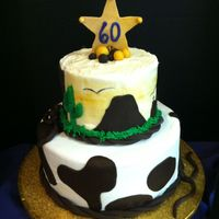 Birthday For A Pastor Scripture Psalm 7872 Cowhide Cowboy Birthday for a Pastor scripture Psalm 78:72 cowhide, cowboy