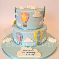 Cake Design Was Supplied By Customer Cake design was supplied by customer.