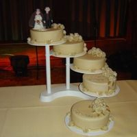 Weddingcake 3