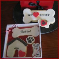 Puppy_Thank_U.jpg A Little Something for my Father in Law to thank him for the new puppy he gave us. NFSC, MMF, RI