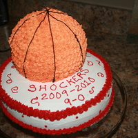 Basketball End Of Year Cake my sons end of year basketball celebration cake
