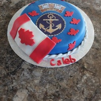 Canadian Navy   Canadian navy