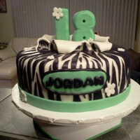 18Th Birthday Cake Mmf. 18 is rct.