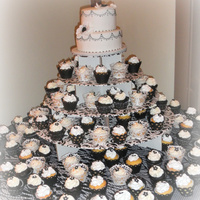 Wedding Cupcakesjpg