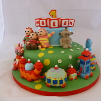 Design A Mix Of Cakes Seen By Client On Line design a mix of cakes seen by client on line