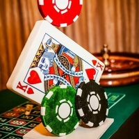 Casino Groom Cake Casino Groom Cake design