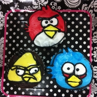 Angry Birds   angry birds