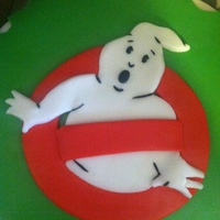 Who Ya Gonna Call??
