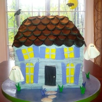 An Icing Smiles Cake For Georgetown University Hospital An Icing Smiles cake for Georgetown University Hospital
