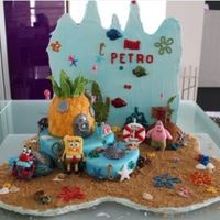 Spongebob   everything is edible.TFL