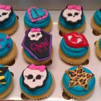 Monster High *