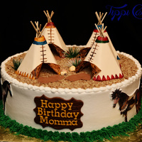 Louisiana Indian Native American, Horses, Indian, Tipis, Tepees, Pecan