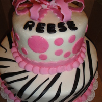 1305986645.jpg zebra and dot cake