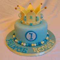 Copied This Design From A Picture The Client Sent Crown Made From Gumpaste Copied this design from a picture the client sent. Crown made from gumpaste.