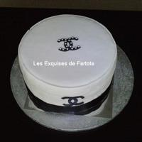Cake Chanel Httpwwwfartotefaridacomarticle Gateaux Chanel Et Louis Vuitton 110041400Html Cake Chanel http://www.fartotefarida.com/article-gateaux-chanel-et-louis-vuitton-110041400.html