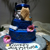 1320642079.jpg   Birthday Cake w/Sewing Theme