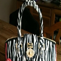 Pauls Boutique Bag pauls boutique handbag