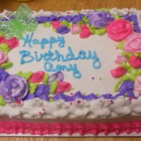 Birthday Cake June2013Jpg