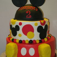 Disney Themed Cake Mu Client Sent Me A Photo But I Dont Know Where She Got It From To Give Credit To That Person For Design Disney themed cake, mu client sent me a photo but I don't know where she got it from to give credit to that person for design.