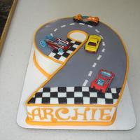 Race Car Birthday Cake Thecakeprocessweeblycom Race Car Birthday Cake. thecakeprocess.weebly.com