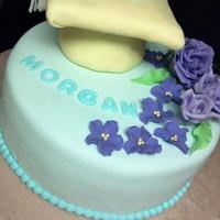Graduation Cake Client Requested Daughters Favorite Color Instead Congratulations To All Graduates Follow Me On Facebook Casa De Cake Graduation Cake. Client requested daughter's favorite color instead. Congratulations to all graduates. Follow me on Facebook: Casa de...