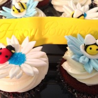 Bees And Bugs Festival