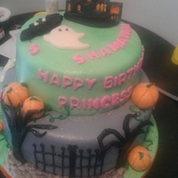 1321889512.jpg   Halloween birthday