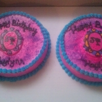 1321888989.jpg   These were for a Barbie theme party