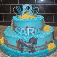 Horse Themed Cake Candy Molds horses.Fondant Number