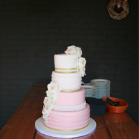 The Weddingcake On Location the weddingcake on location
