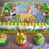 Going To Be A New Grandma To Twins Made This Cake For My Son And Daughter In Law I Have Always Loved The Designs Corriecakes Makes I Hope Going to be a new grandma to twins! Made this cake for my son and daughter in law. I have always loved the designs corriecakes makes. I...