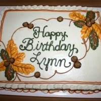 1321824392.jpg pumpkin cake with cream cheese frosting