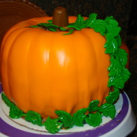 Thankgiving Pumpkin thankgiving Pumpkin