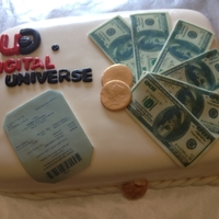 Money   edible imagens the money