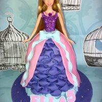 I Was Given A Pic To Recreate I Believe It Came From Andrea Sweet Cakes I Loved It Soo Much I Didnt Really Want To Change Anything I was given a pic to recreate, I believe it came from Andrea Sweet Cakes? I loved it soo much I didnt really want to change anything :)