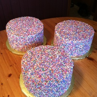 Simple Wedding Cakes Just Sprinkles Of Love Simple wedding cakes.. Just Sprinkles of Love