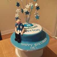 My Latest Cake So Much Fun To Make My latest cake, so much fun to make.