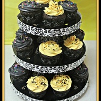 Graduation Cupcakes Thanks for looking!