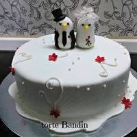 Birds Bride And Groom For My Friend birds bride and groom for my friend