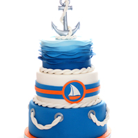 72 Chris Nautical Cake Edited 1