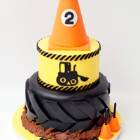 Designed To Match Party Decor Pylon Is Rkt The Rest Is Cake Chocvanilla designed to match party decor. Pylon is RKT, the rest is cake: choc/vanilla. :)