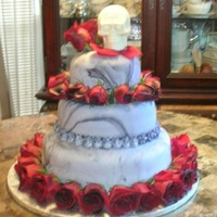 1345930422.jpg bikers wedding cake