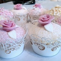 Sugarveil Wedding Cakes And Cupcakes sugar veil, sugarveil, wedding cupcakes