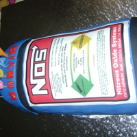 1321812176.jpg My First try at a Nos bottle cake....