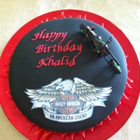 May 14Th 2013 Khalids Birthday 1Jpg