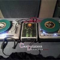 Motorized Dj Turntables And Eq - All Edible Except For 3-Inch Turntable And Led Lights. Buttercream Pound Cake With Fondant. Motorized DJ Turntables and EQ - All edible except for 3-inch turntable and LED lights. Buttercream pound cake with fondant.