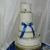 This Was For A Wedding On Aug3Rd Thank You For Looking This was for a wedding on Aug.3rd Thank you for looking.