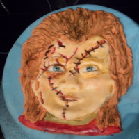 Chucky Childs Play Chucky - Childs play